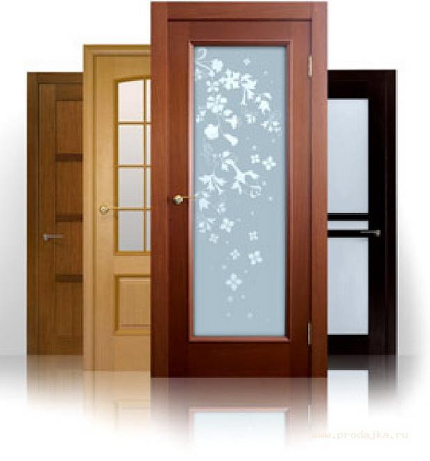 двери скачать бесплатно img-1